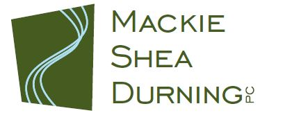 Mackie Shea Durning PC
